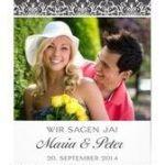 Einladung-Hochzeit-Partnerprogramm